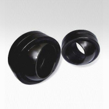 GE4-GE160 Spherical Plain Bearing