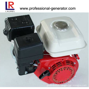 3.8kw Gasoline Engine Model 168f with CE Certificate