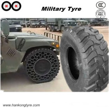 Military Tyre, Big Tyre, Tyre