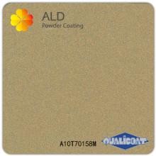 Qualicoat Powder Coating Paint (A10T70158M)