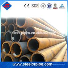 Melhores produtos de tubos de aço corrugado produtos importados da China