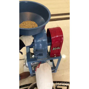 Rice Flour Spice Grinding Machine Price