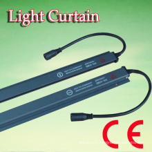 Elevator Wireless Light Curtain (SN-GM3-Z/09192P)