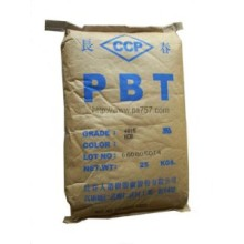 PBT Resin--Pure PBT Resin----High Quality with Competitive Price