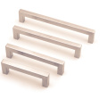 Zinc Alloy Window Handle Home Hardware Fitting