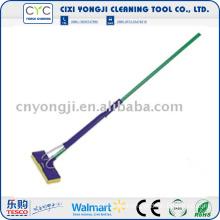 cellulose sponge mop