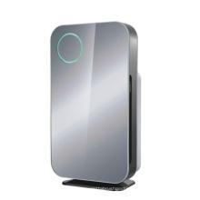New Designed Air Purifier Smart Purifier