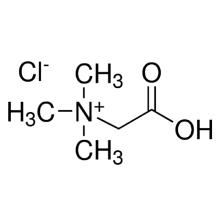 clorhidrato de betaína para gerd
