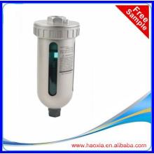 """Válvula de drenaje automático de aire neumático de 1/2 """"AD402"""