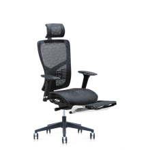 rotating workstation chair reading Racing Gaming manager chair