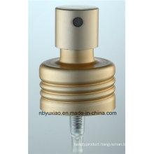 Mist Sprayer for Perfume