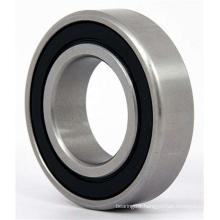 Stainless Steel 6001 Deep Groove Ball Bearing