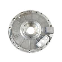 Части заливки формы алюминиевого сплава точности выполненные на заказ