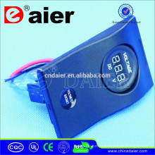 Painel Interruptor PN-DCS4 USB 12V