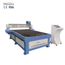 Máquina de corte por plasma de aire