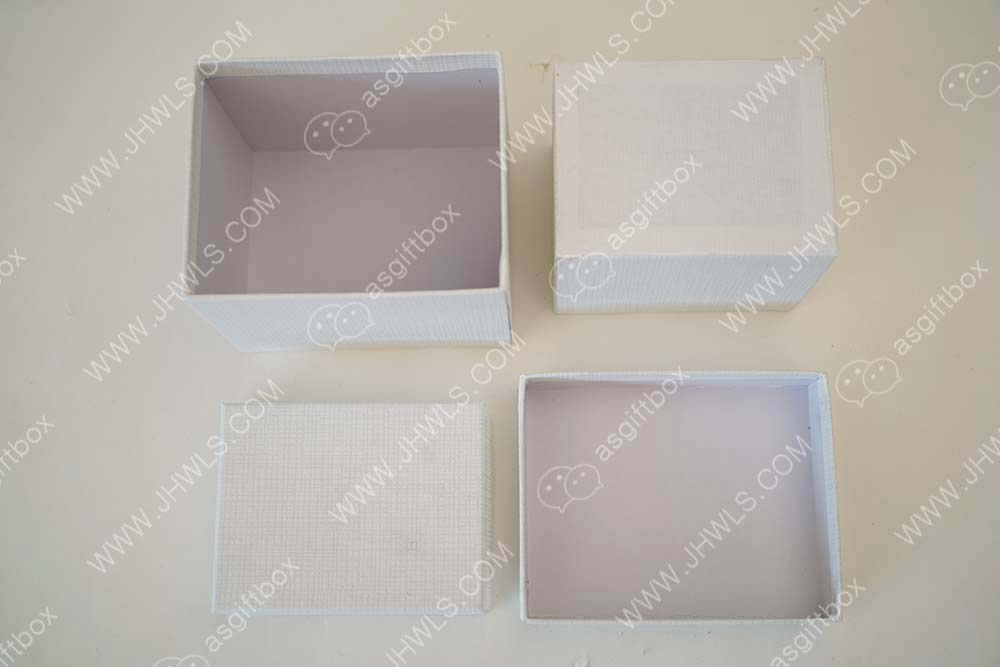 Wholesale candy gift boxes