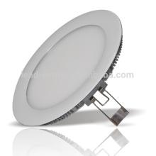 5w, 10w, 15w, 20w, smd dimmable umweltfreundliche LED-Deckenleuchte