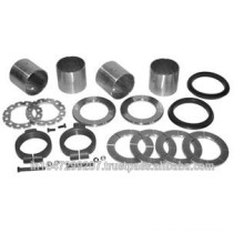 Trunnion Maintainance Kit Suitable For Mack