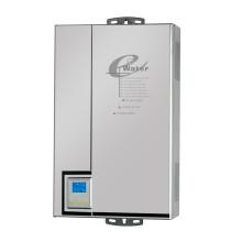 Flue Type Instant Gas Water Heater/Gas Geyser/Gas Boiler (SZ-RS-4)