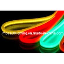 LED Flexible 2 Fils LED Néon Corde Lumineuse