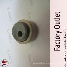 Fabrik Direktverkauf Zink-Legierung Spiegel Nagel-Serizen (ZH-8049)