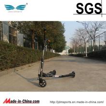 Roues de scooter de district de haute qualité pour les enfants (ES-KS004)