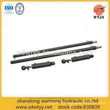 steering hydraulic cylinders for forklift