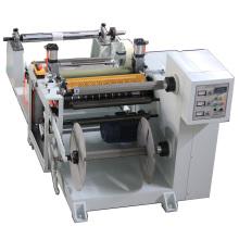 Slitter Laminator Maschine für Mylar