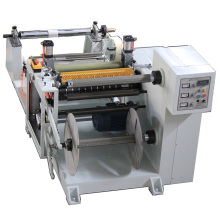Slitter Laminator Machine for Mylar