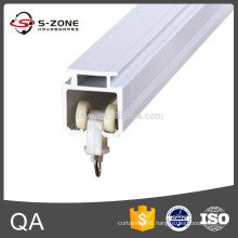 ceiling mounted hospital ceiling curtain track wholesales