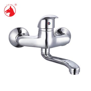 Unique design hot sale worth buying kitchen faucet