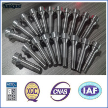 High Strength GR5 Titanium Wheel Bolts