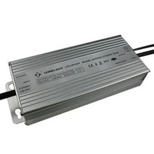 ES-200W Constant courant sortie LED Dimming Driver