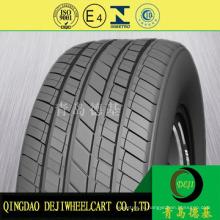 Китай производитель грузовых шин 175/70R14