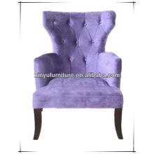 modern hotel leisure chair XY0133