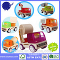 high quality wooden toy vehicle for kids