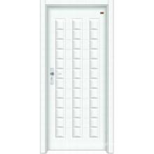 Interior Wooden Door (LTS-307)