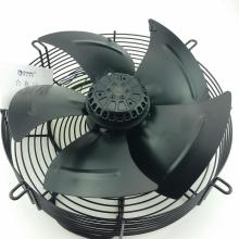 Moteur à ventilateur axial 400 mm (220V / 380V)