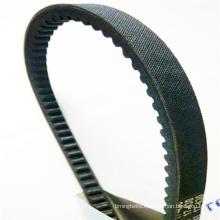 Cogged V-Belt, Raw Edge V Belt, High Flexibility V Belts