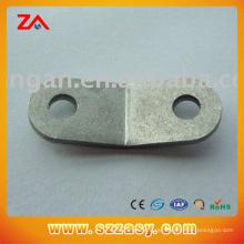 CNC Teile