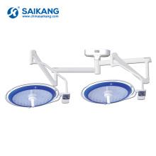 СК-L325 дешевле хирургической, стоматологической потолочный Операционный Светильник Сид освещения