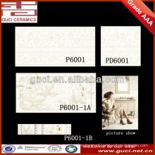 bathroom wall tile design cheap acid resistant ceramic tiles