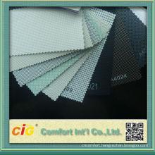 High Quality Blackout Fabric Window Sunscreen Fabric