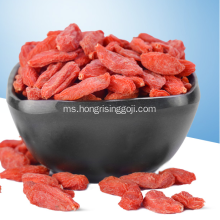 Gred A / BChinese Herb Goji Berry