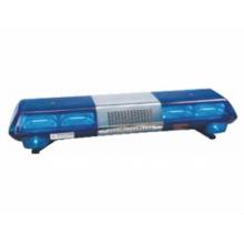 Xenon Warning Light Bar Ambulance Lightbar