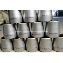 A860 Wphy 65  AollySeamless Concentric Reducer