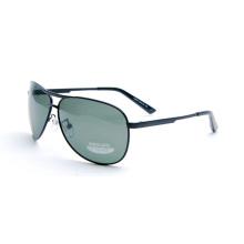 Polarisierte Sonnenbrille für Männer
