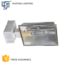 Factory supply China manufacturer led grow light hydroponic