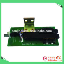 LG elevator photoelectric switch DPD-05 sensor elevator products