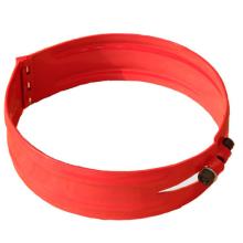 Allen Screw Fastening Slip Type Stop Collar